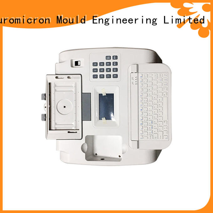 Euromicron Mould trade assurance medical suggestion manufacturer for merchant