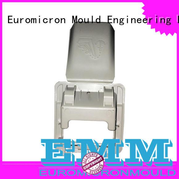 OEM ODM automobile 24 neuwagen component source now for businessman