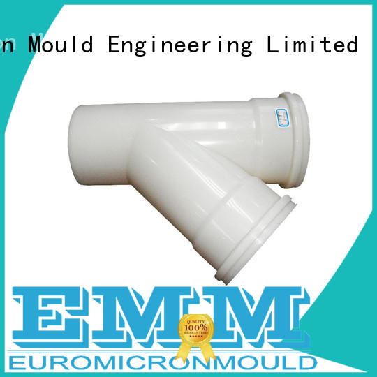 Euromicron Mould diecasting diecast autos trader for industry