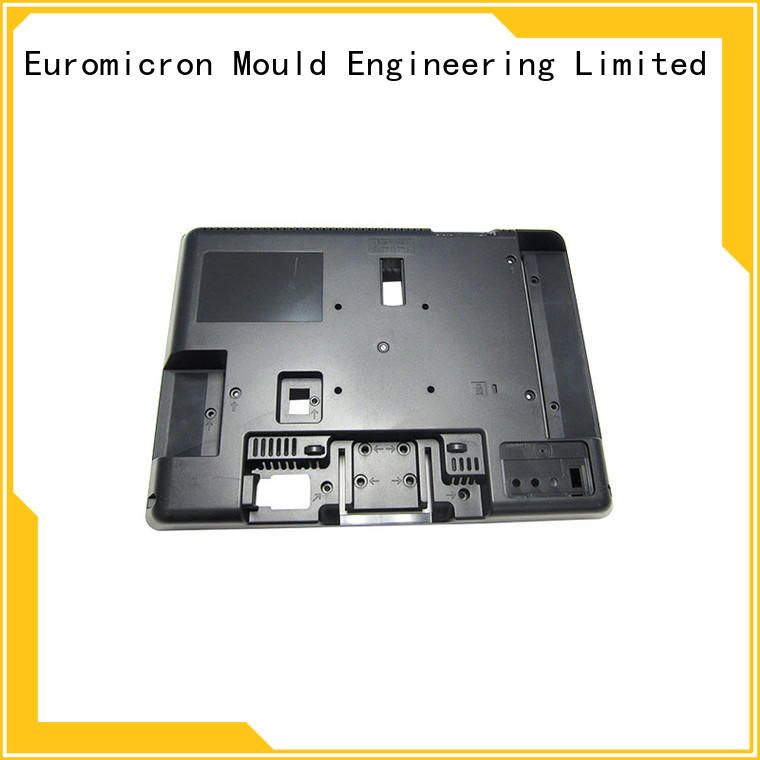 strong packing plastic molding company exprot request for quote for various occasions