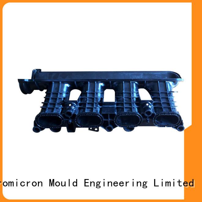 Euromicron Mould OEM ODM automobile de privat renovation solutions for trader