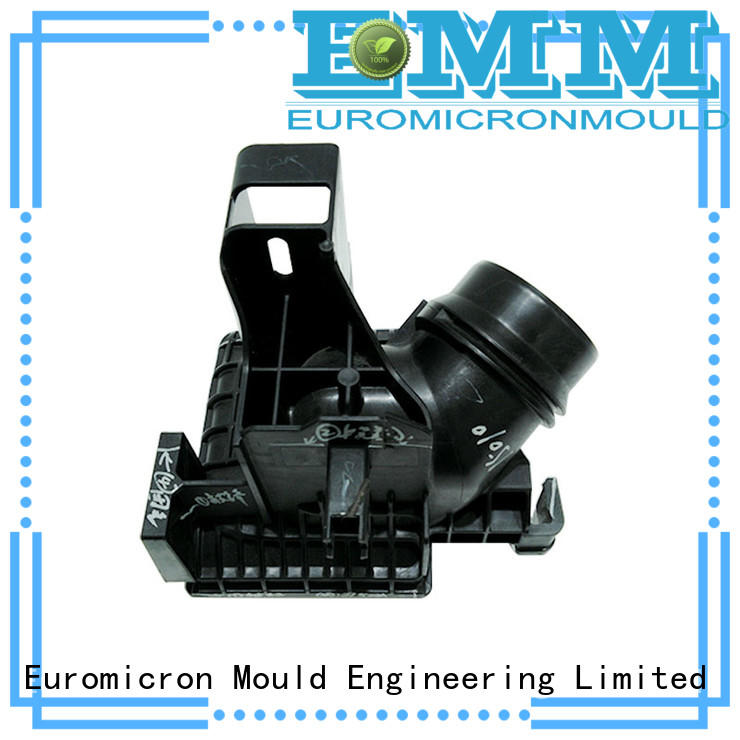 Euromicron Mould OEM ODM gebrauchtwagen automobile source now for trader