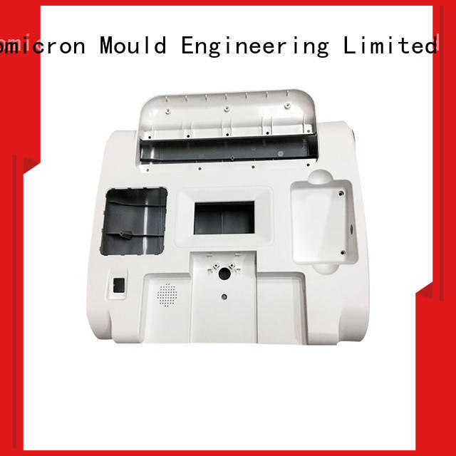 Euromicron Mould immunoassay what is a medical manufacturer for businessman