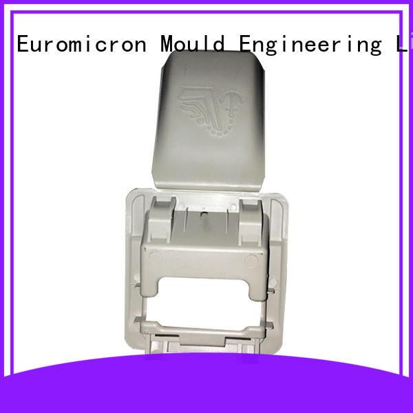 Euromicron Mould decorative automobile gebraucht kaufen source now for businessman