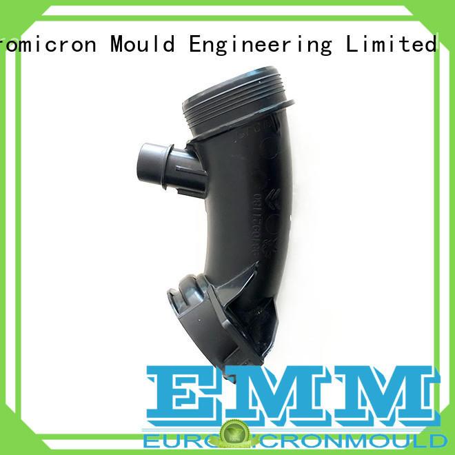 OEM ODM car moulding decorative source now for trader