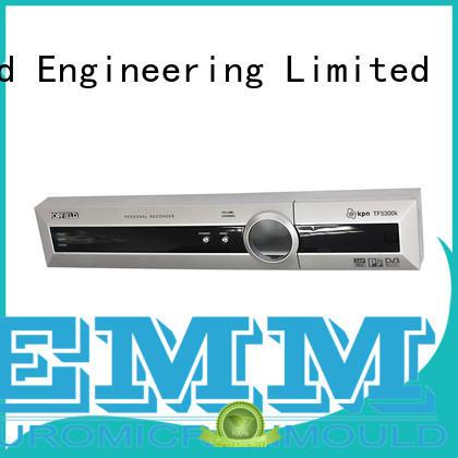 Euromicron Mould siemens plastic enclosure wholesale for electronic components