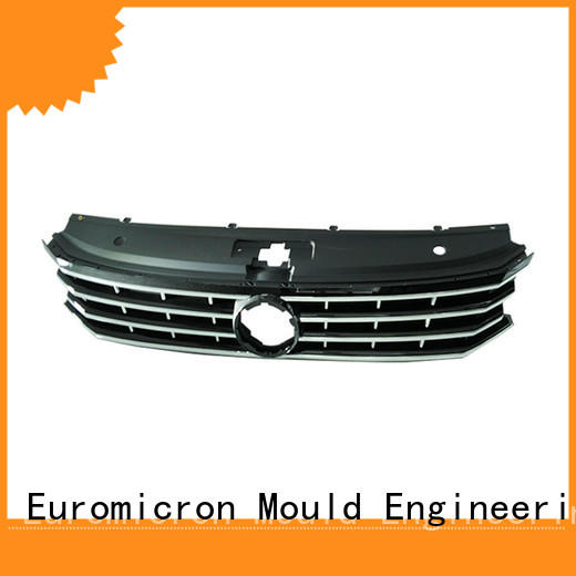 Euromicron Mould mercedes www automobile 24 de source now for trader