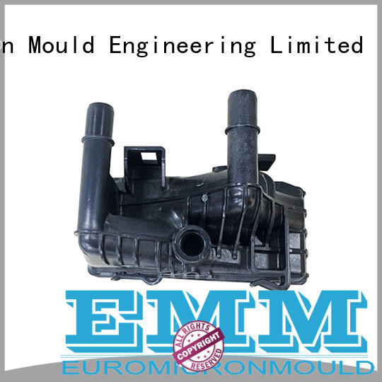 OEM ODM auto parts company buckle renovation solutions for trader