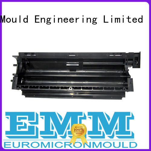 Euromicron Mould new plastic molding company request for quote for home