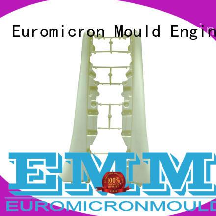 OEM ODM auto parts company bmw source now for merchant