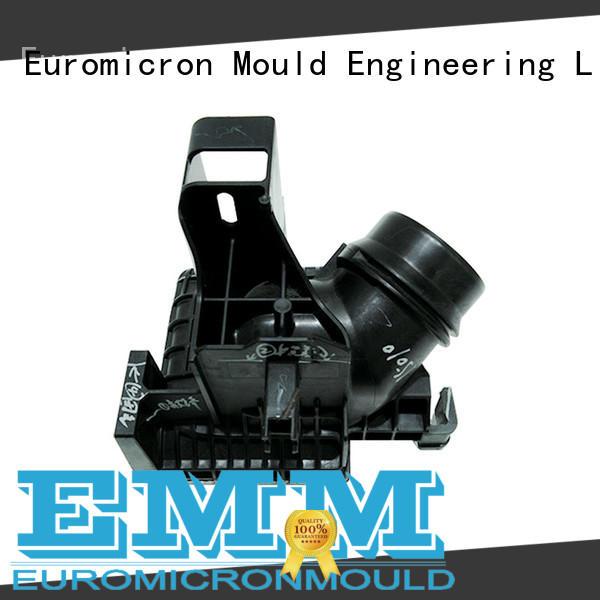 OEM ODM auto parts fair nissan renovation solutions for merchant