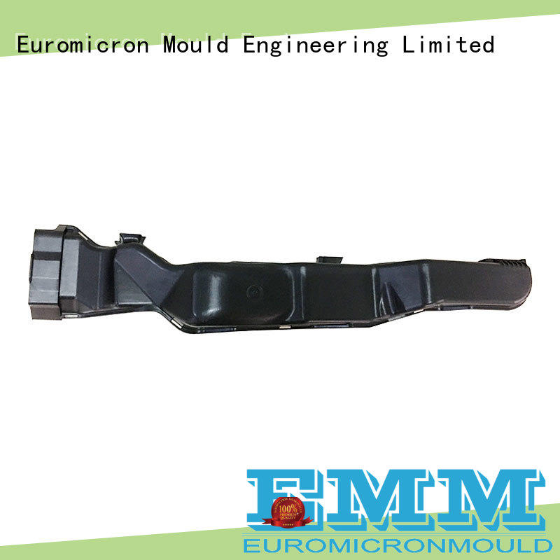 OEM ODM car moldings interior one-stop service supplier for trader