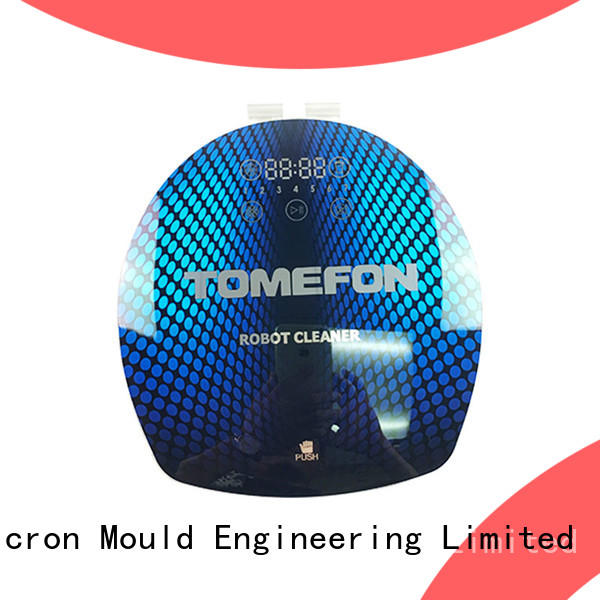 Euromicron Mould new molding design bulk purchase for home application