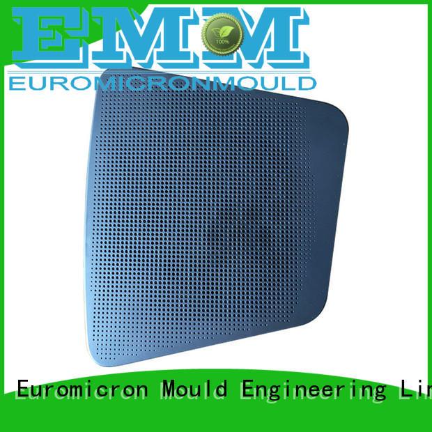 OEM ODM automotive molding door source now for trader
