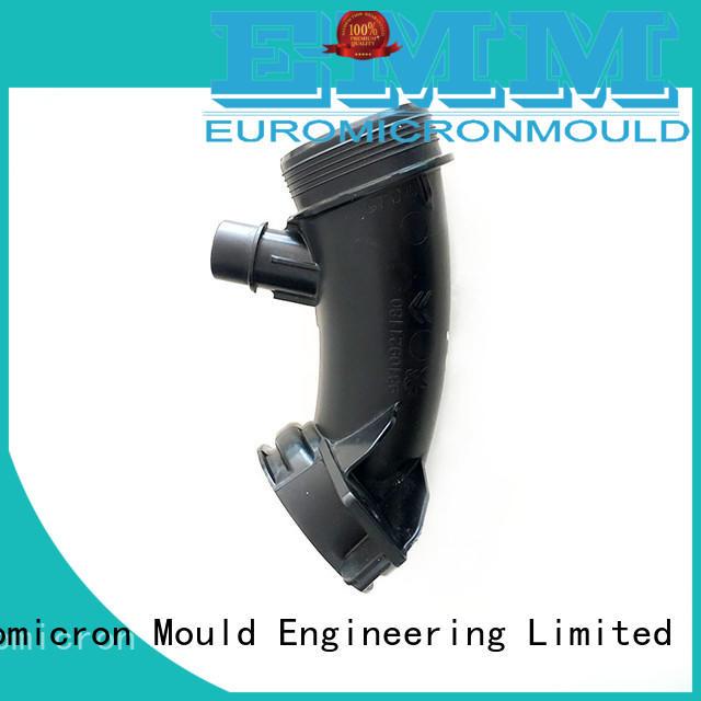 Euromicron Mould audi car moldings source now for businessman