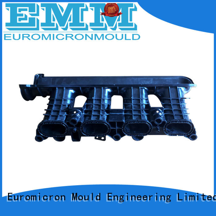 Euromicron Mould automobile automotive molding source now for trader