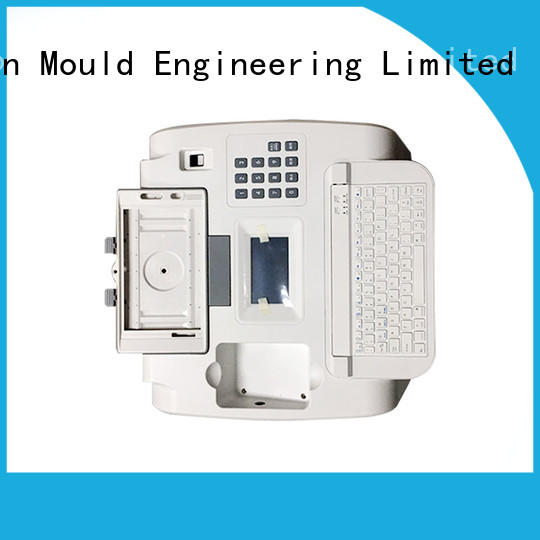 Euromicron Mould monitoring care medical california supplier for hospital