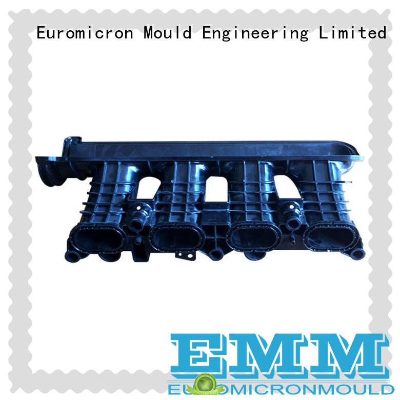Euromicron Mould automobile automobile 24 de renovation solutions for businessman