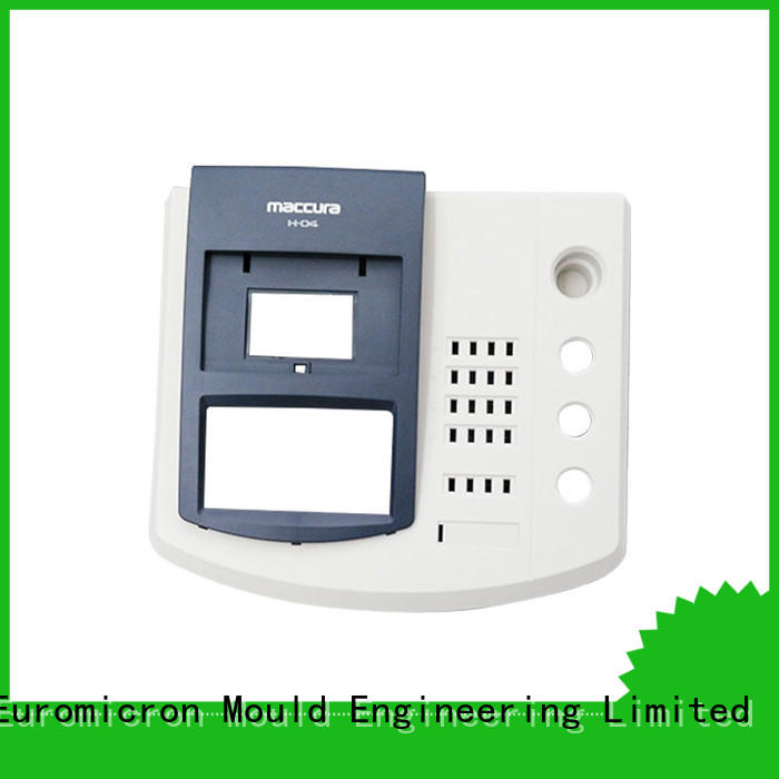 Euromicron Mould top quality american medical association address supplier for medical device