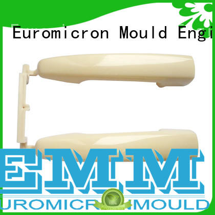 OEM ODM auto molding peugeot source now for trader