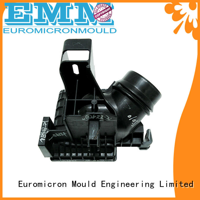 Euromicron Mould OEM ODM car body molding source now for trader