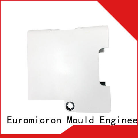 Euromicron Mould revolutionary ama in medical manufacturer for merchant
