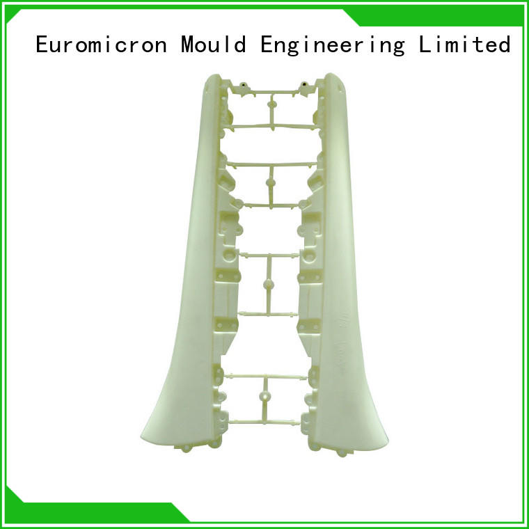 Euromicron Mould citroen www automobile one-stop service supplier for merchant