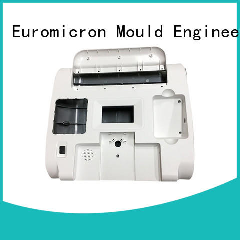 Euromicron Mould trade assurance medical medical from China for businessman
