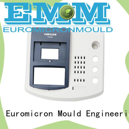 Semi-automatic Coagulation Analyzer for Maccura