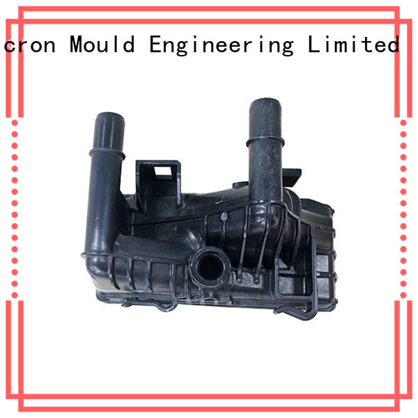 Euromicron Mould OEM ODM top injection molding companies source now for trader