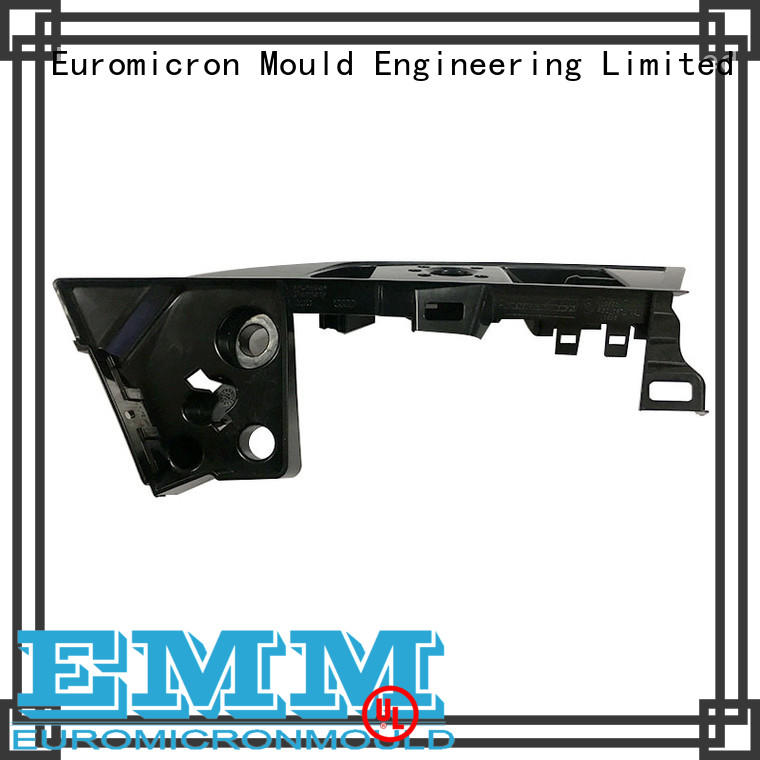 OEM ODM auto parts mould seat one-stop service supplier for trader