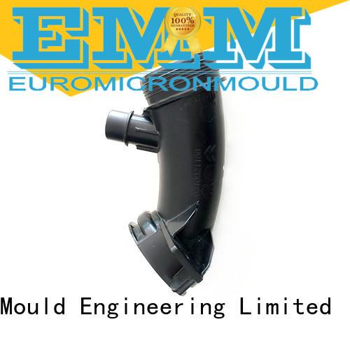 Euromicron Mould component 1 automobile 2 automobile source now for merchant