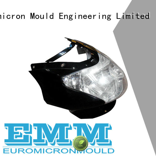 Euromicron Mould bmw car moldings source now for trader