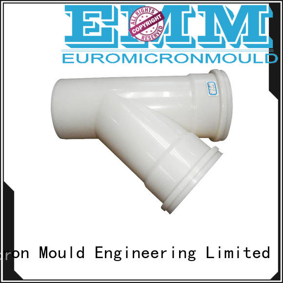 Euromicron Mould auto die casting export worldwide for auto industry