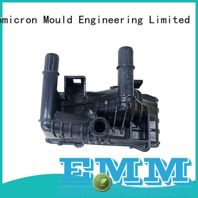 Euromicron Mould OEM ODM automobile de gebrauchtwagen von privat one-stop service supplier for trader