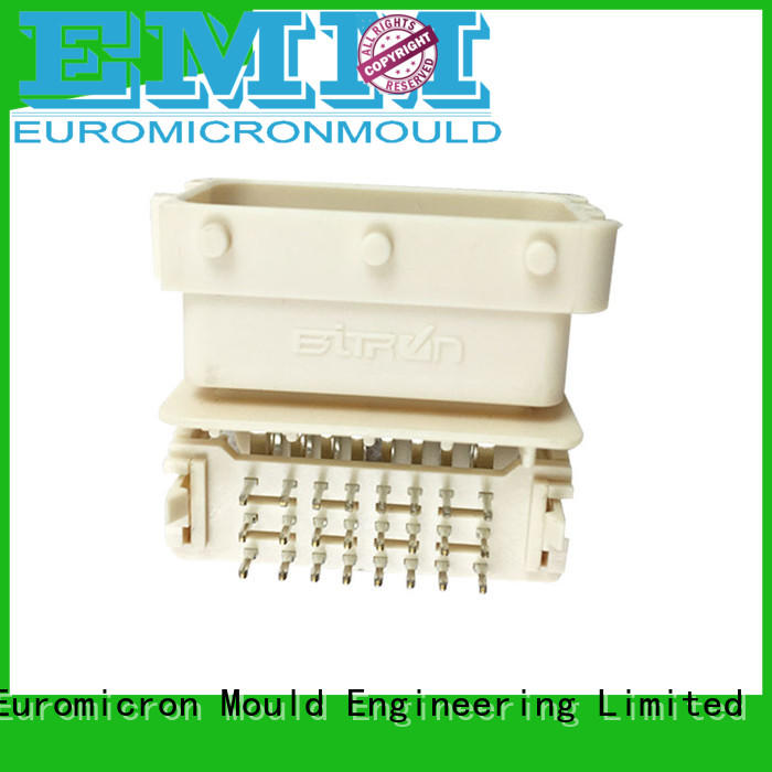 quick delivery electrical molding electronicmmunication customized for electronic components