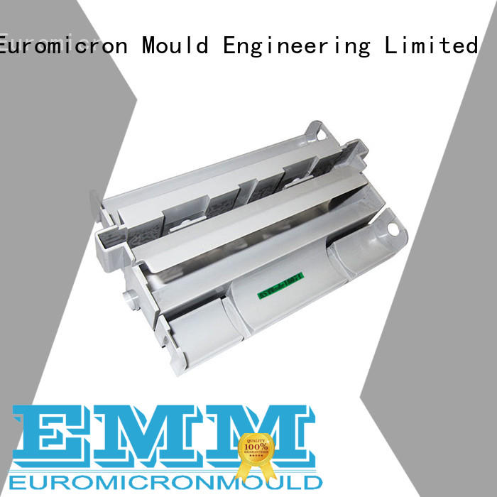 strong packing custom injection molding injection bulk purchase for home application