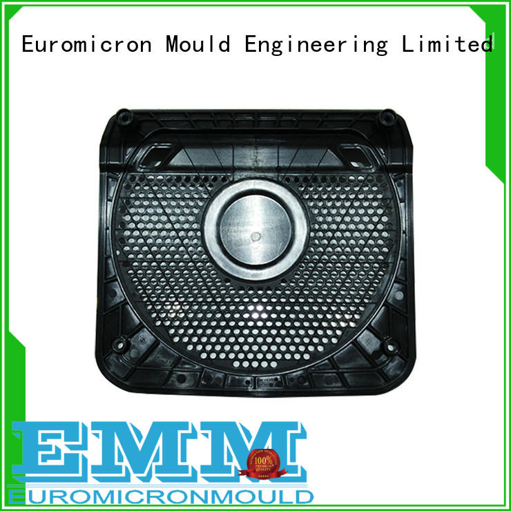 Euromicron Mould volkswagen car body molding renovation solutions for merchant