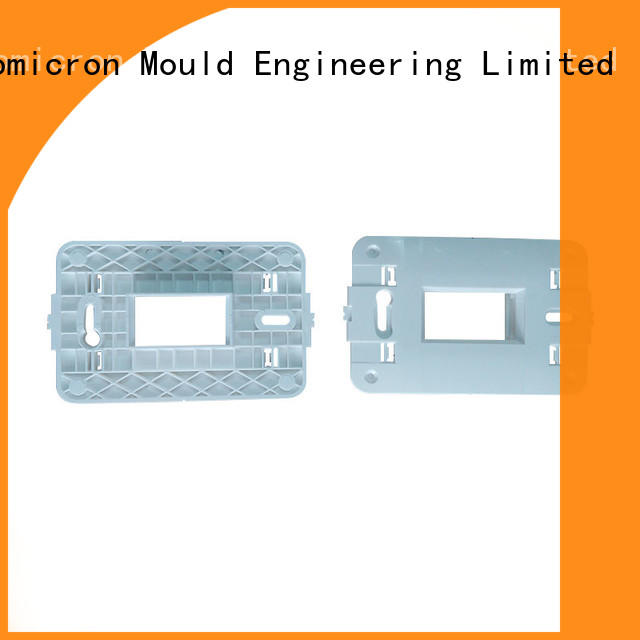 Euromicron Mould stb communication processor manufacturer for electronic components