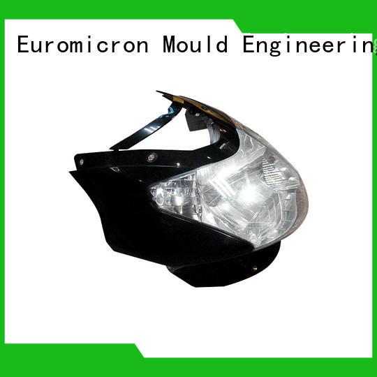 OEM ODM automobile de 24 mould source now for businessman