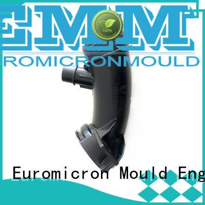 Euromicron Mould strips auto parts fair source now for merchant