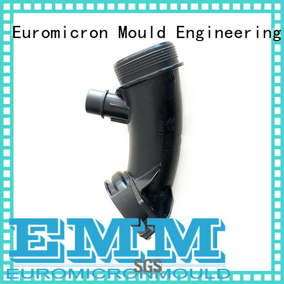 OEM ODM auto parts mould citroen renovation solutions for businessman