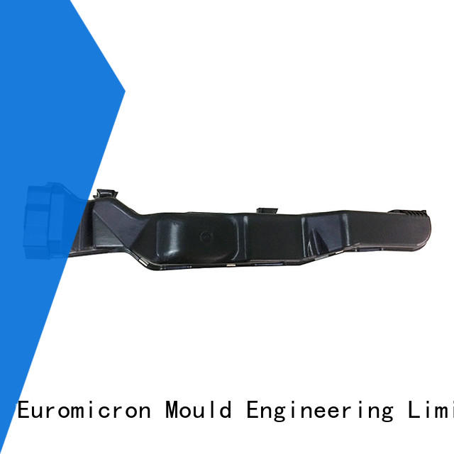 Euromicron Mould lamp automobile 24 gebrauchtwagen renovation solutions for merchant