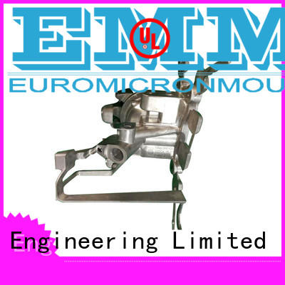 great price auto die casting ford export worldwide for global market