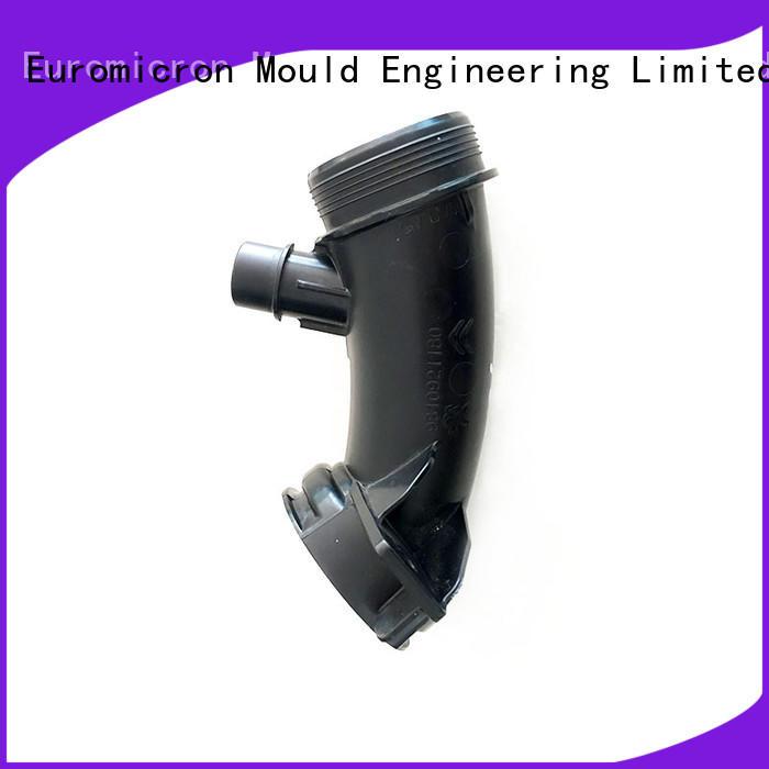 Euromicron Mould benz automobile 24 renovation solutions for businessman