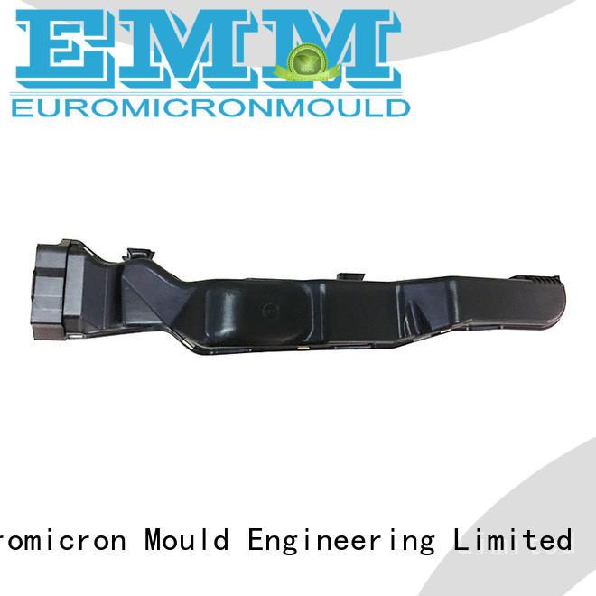 OEM ODM auto parts fair belt renovation solutions for trader