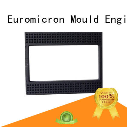 Wholesale siemens electronic parts Euromicron Mould Brand