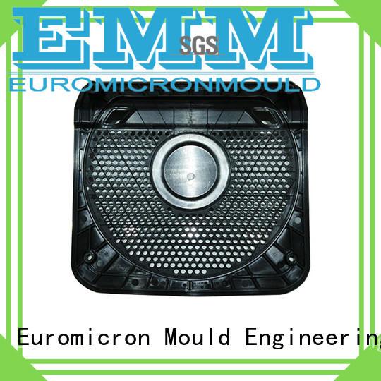 Euromicron Mould mould car moldings source now for merchant