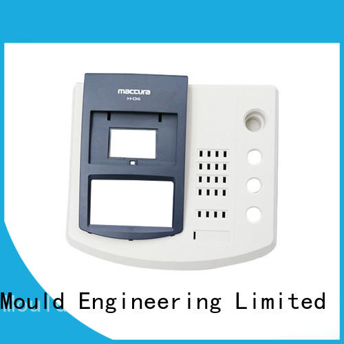Euromicron Mould analyzer medical customer service ca from China for medical device