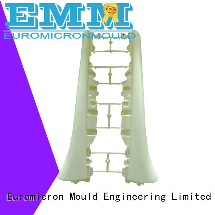 citroen injection auto parts source now for businessman Euromicron Mould